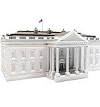 DOSCH 3D: White House
