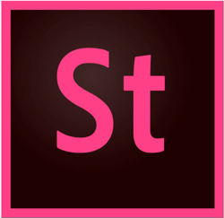 Adobe Stock Small	ALL	Multiple Platforms Multi European Languages 1Y